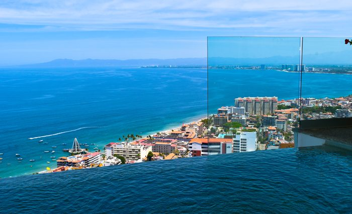 Avalon-1002-Puerto-Vallarta-Real-Estate-PV-Realty--20