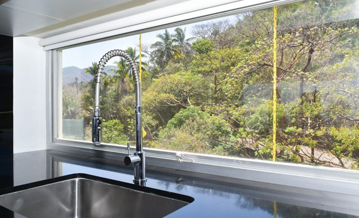 Avalon-1002-Puerto-Vallarta-Real-Estate-PV-Realty--21