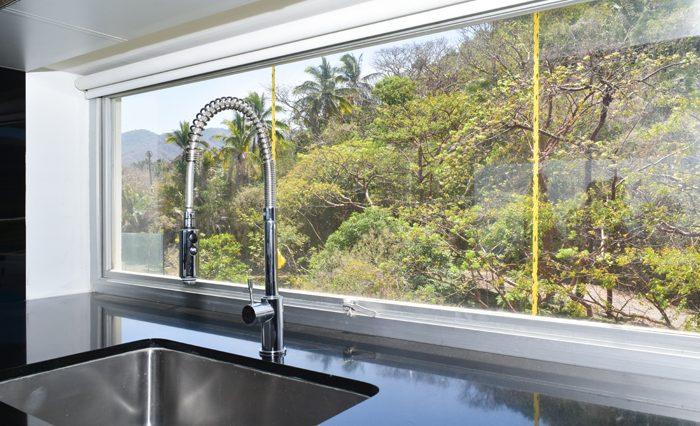 Avalon-1002-Puerto-Vallarta-Real-Estate-PV-Realty--21