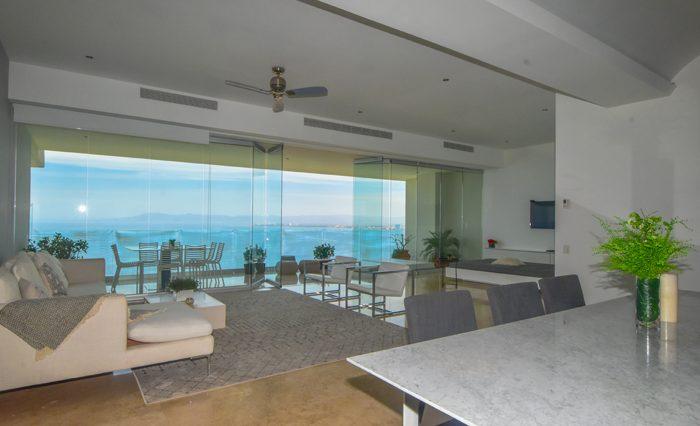 Avalon-1002-Puerto-Vallarta-Real-Estate-PV-Realty--22