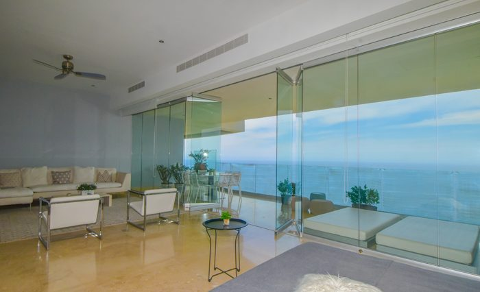 Avalon-1002-Puerto-Vallarta-Real-Estate-PV-Realty--23