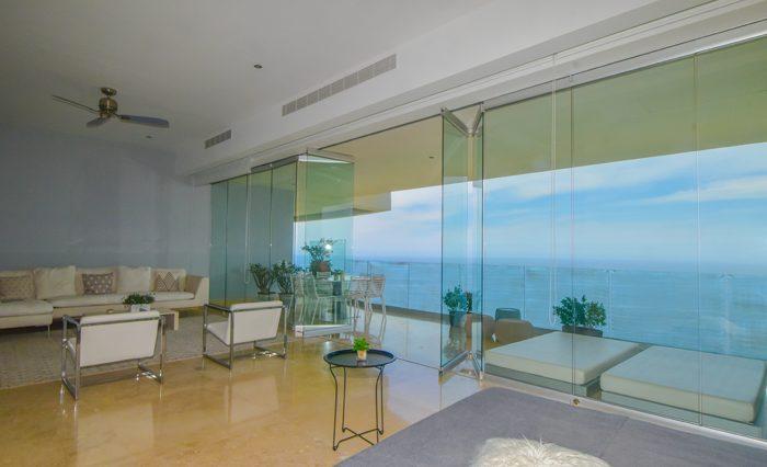 Avalon-1002-Puerto-Vallarta-Real-Estate-PV-Realty--23