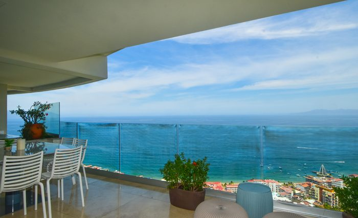 Avalon-1002-Puerto-Vallarta-Real-Estate-PV-Realty--24
