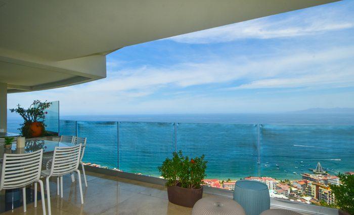 Avalon-1002-Puerto-Vallarta-Real-Estate-PV-Realty--24