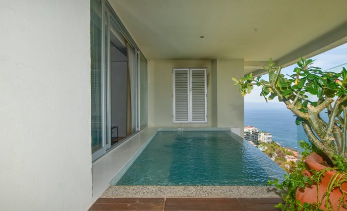 Avalon-1002-Puerto-Vallarta-Real-Estate-PV-Realty--25