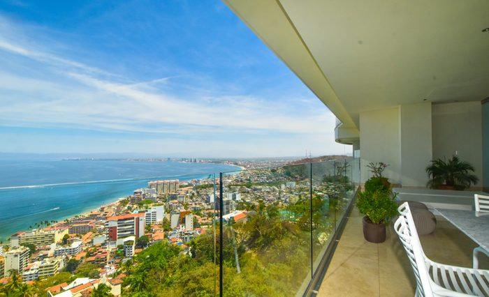 Avalon-1002-Puerto-Vallarta-Real-Estate-PV-Realty--26