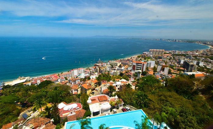 Avalon-1002-Puerto-Vallarta-Real-Estate-PV-Realty--27