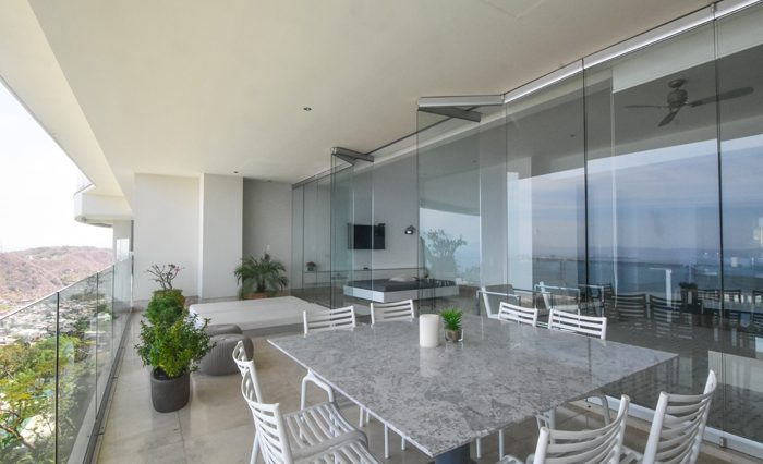 Avalon-1002-Puerto-Vallarta-Real-Estate-PV-Realty--28