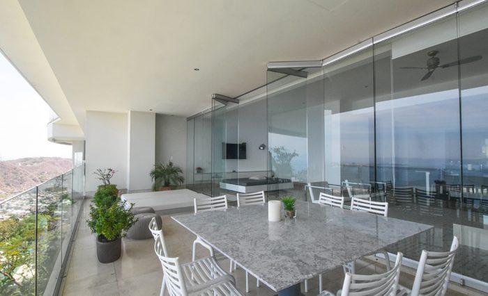 Avalon-1002-Puerto-Vallarta-Real-Estate-PV-Realty--28