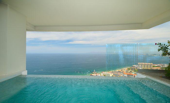 Avalon-1002-Puerto-Vallarta-Real-Estate-PV-Realty--29