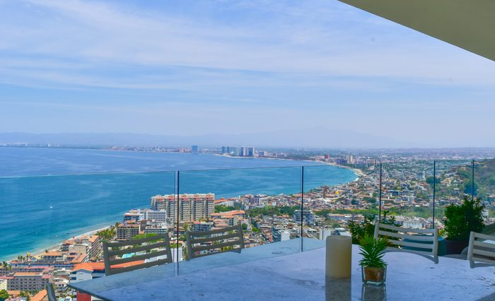 Avalon-1002-Puerto-Vallarta-Real-Estate-PV-Realty--3