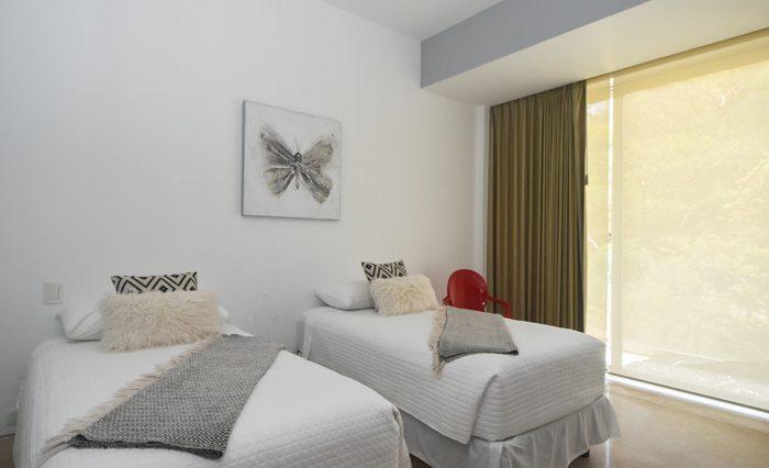 Avalon-1002-Puerto-Vallarta-Real-Estate-PV-Realty--30
