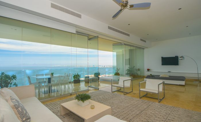 Avalon-1002-Puerto-Vallarta-Real-Estate-PV-Realty--32