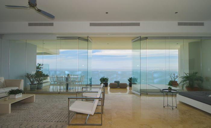 Avalon-1002-Puerto-Vallarta-Real-Estate-PV-Realty--34