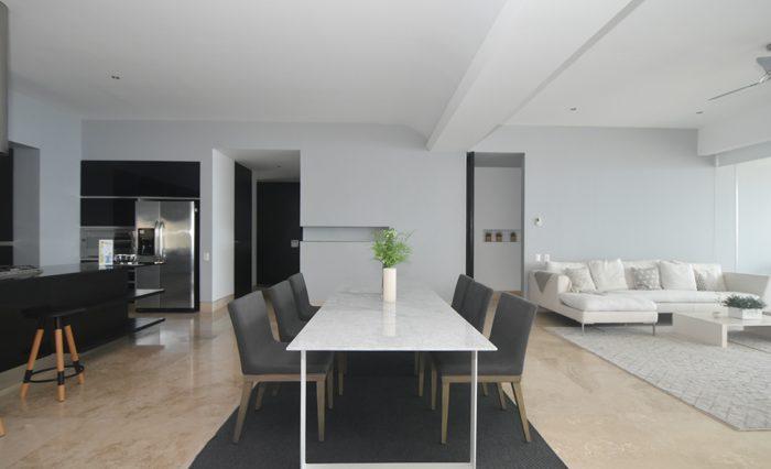 Avalon-1002-Puerto-Vallarta-Real-Estate-PV-Realty--35