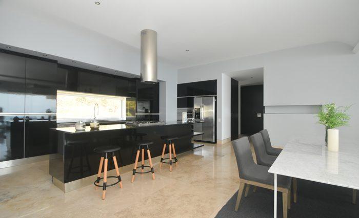 Avalon-1002-Puerto-Vallarta-Real-Estate-PV-Realty--36