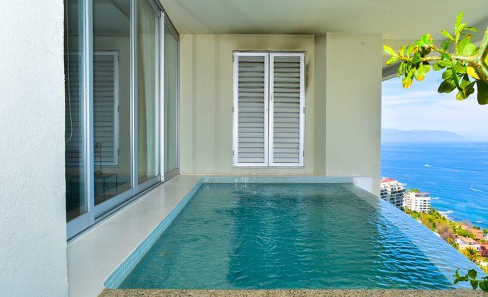 Avalon-1002-Puerto-Vallarta-Real-Estate-PV-Realty--4