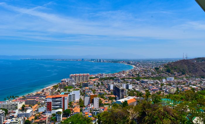 Avalon-1002-Puerto-Vallarta-Real-Estate-PV-Realty--5