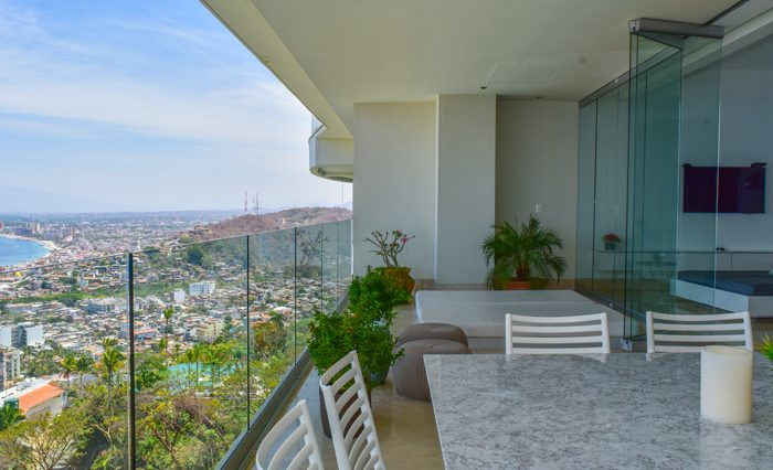 Avalon-1002-Puerto-Vallarta-Real-Estate-PV-Realty--6