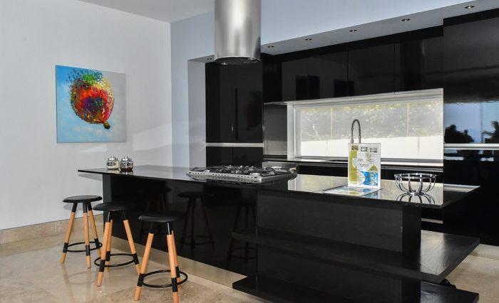 Avalon-1002-Puerto-Vallarta-Real-Estate-PV-Realty--8