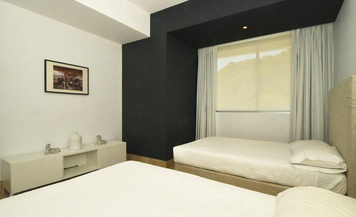 Avalon-907-Puerto-Vallarta-Real-Estate-PV-Realty--10