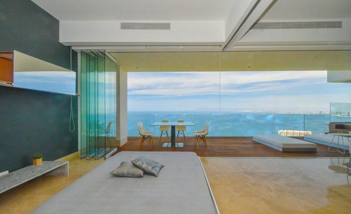 Avalon-907-Puerto-Vallarta-Real-Estate-PV-Realty--12