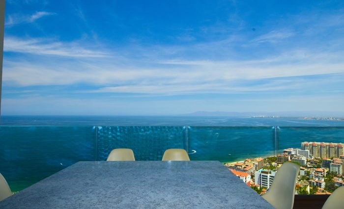 Avalon-907-Puerto-Vallarta-Real-Estate-PV-Realty--15
