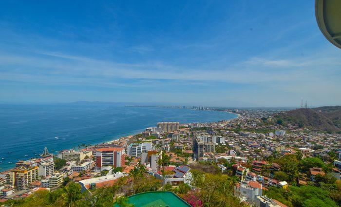 Avalon-907-Puerto-Vallarta-Real-Estate-PV-Realty--16
