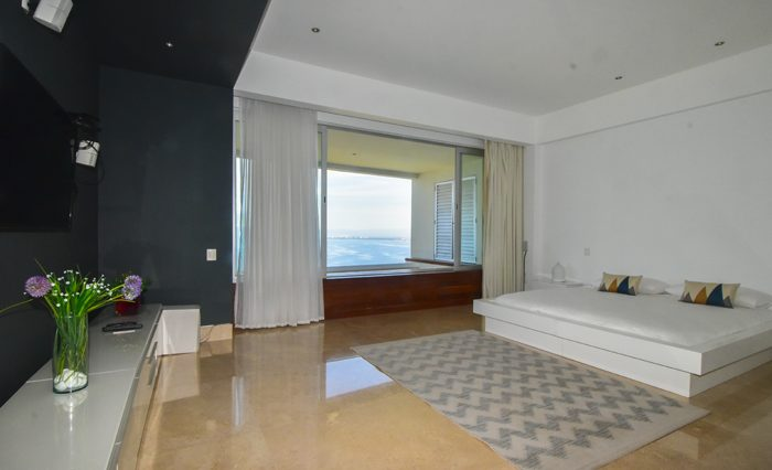 Avalon-907-Puerto-Vallarta-Real-Estate-PV-Realty--17