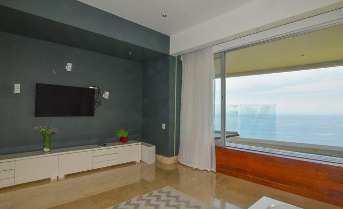 Avalon-907-Puerto-Vallarta-Real-Estate-PV-Realty--19