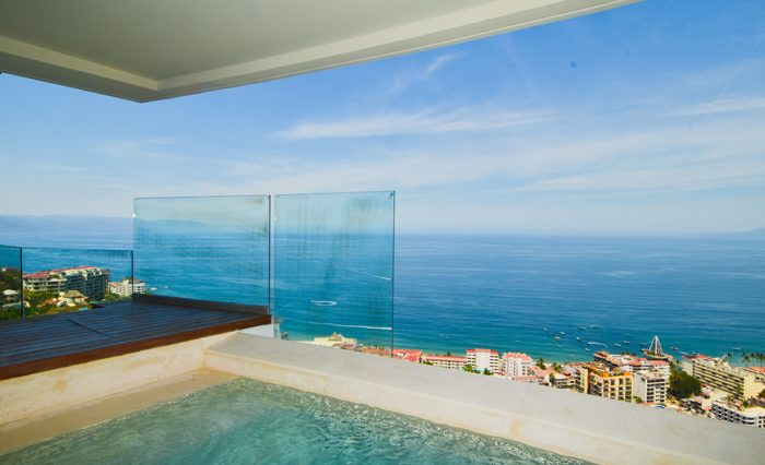 Avalon-907-Puerto-Vallarta-Real-Estate-PV-Realty--20