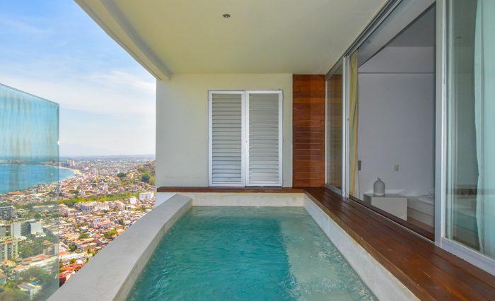 Avalon-907-Puerto-Vallarta-Real-Estate-PV-Realty--21