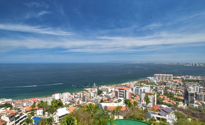 Avalon-907-Puerto-Vallarta-Real-Estate-PV-Realty--22