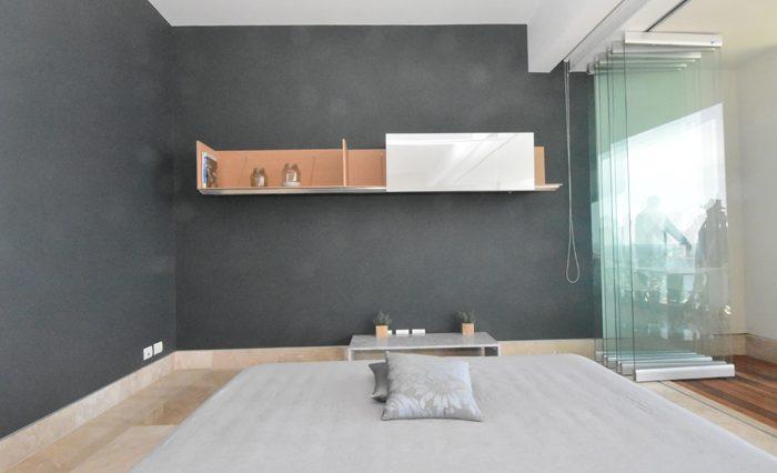 Avalon-907-Puerto-Vallarta-Real-Estate-PV-Realty--25