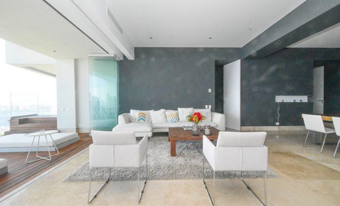 Avalon-907-Puerto-Vallarta-Real-Estate-PV-Realty--26