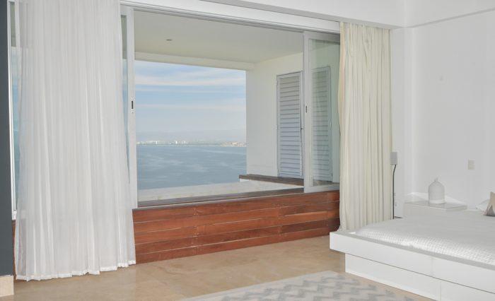 Avalon-907-Puerto-Vallarta-Real-Estate-PV-Realty--27