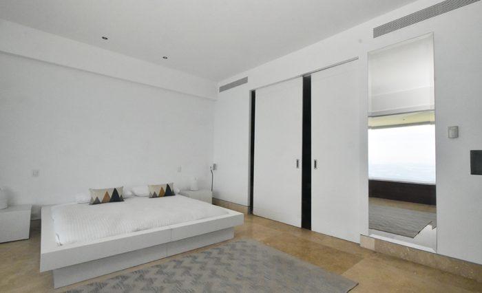 Avalon-907-Puerto-Vallarta-Real-Estate-PV-Realty--3