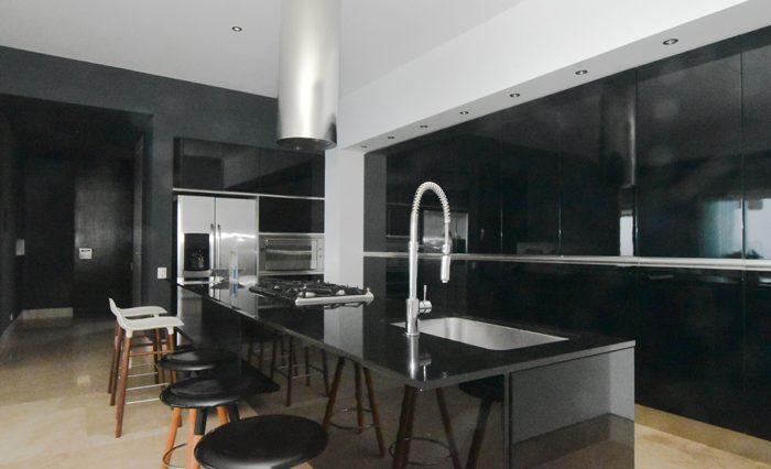 Avalon-907-Puerto-Vallarta-Real-Estate-PV-Realty--32