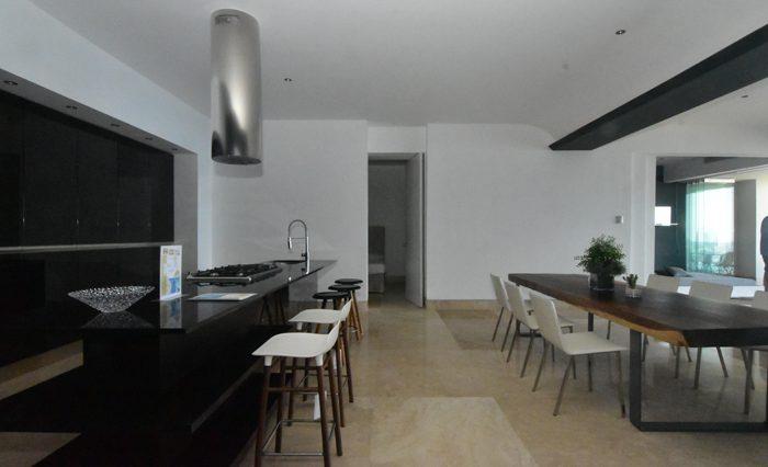 Avalon-907-Puerto-Vallarta-Real-Estate-PV-Realty--35
