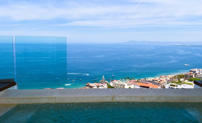 Avalon-907-Puerto-Vallarta-Real-Estate-PV-Realty--38