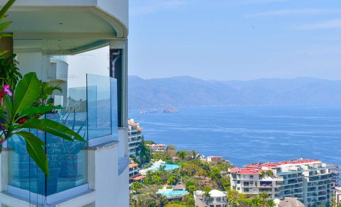 Avalon-907-Puerto-Vallarta-Real-Estate-PV-Realty--39