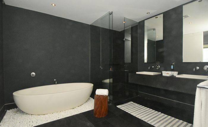 Avalon-907-Puerto-Vallarta-Real-Estate-PV-Realty--4