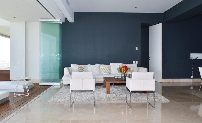 Avalon-907-Puerto-Vallarta-Real-Estate-PV-Realty--40