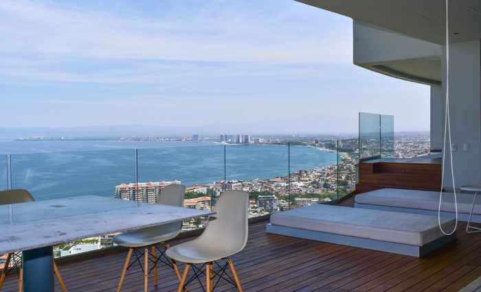 Avalon-907-Puerto-Vallarta-Real-Estate-PV-Realty--41