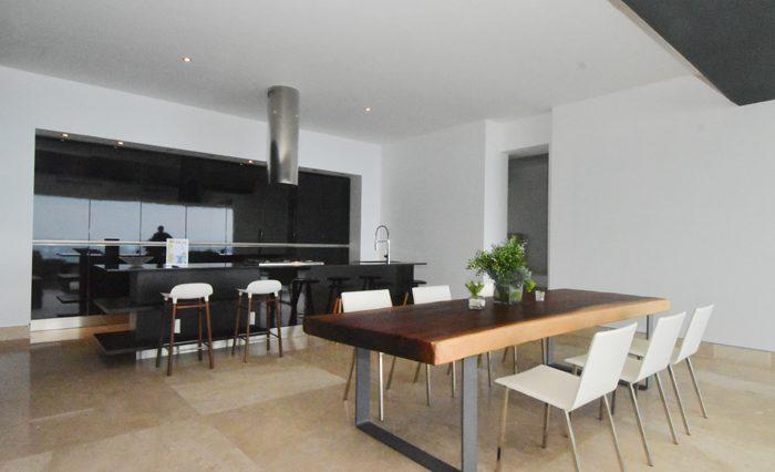 Avalon-907-Puerto-Vallarta-Real-Estate-PV-Realty--5