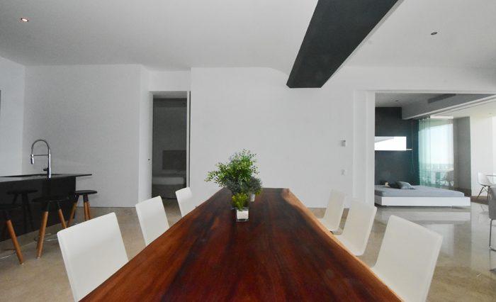 Avalon-907-Puerto-Vallarta-Real-Estate-PV-Realty--6