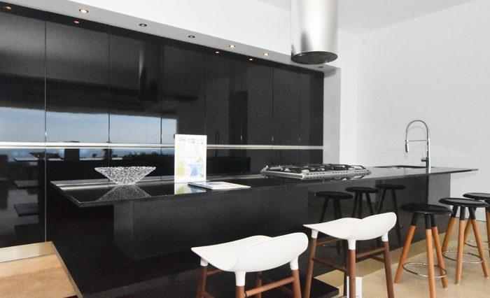 Avalon-907-Puerto-Vallarta-Real-Estate-PV-Realty--7