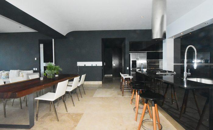 Avalon-907-Puerto-Vallarta-Real-Estate-PV-Realty--8