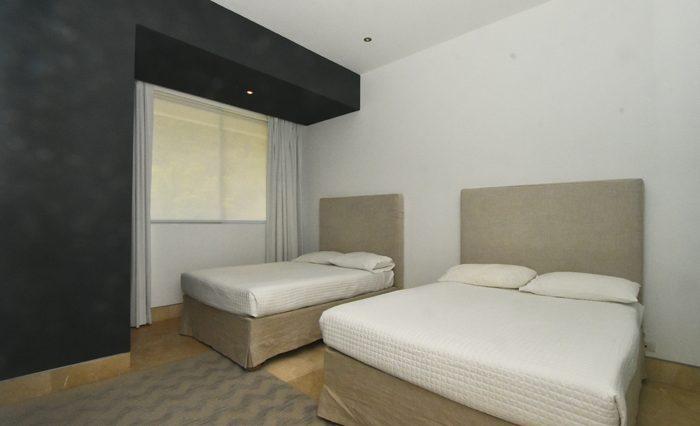 Avalon-907-Puerto-Vallarta-Real-Estate-PV-Realty--9
