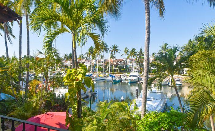 Isla-Iguana-35-Puerto-Vallarta-Real-Estate-PV-Realty--19 - copia